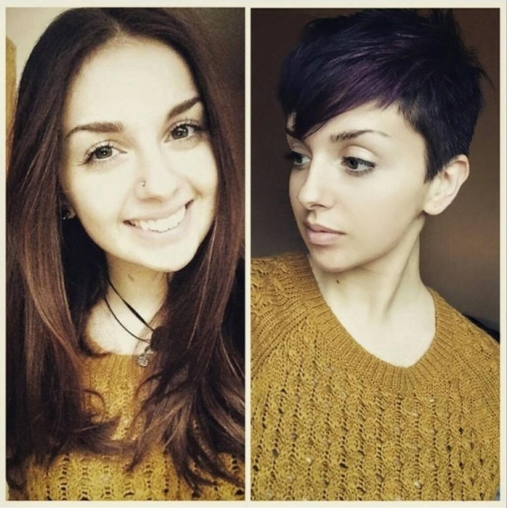 cheveux courts 5