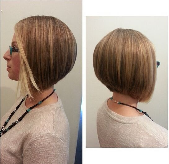 cheveux courts  6