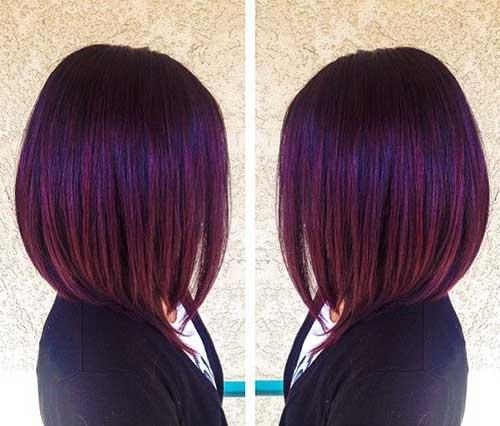 cheveux-foncés-courts-14
