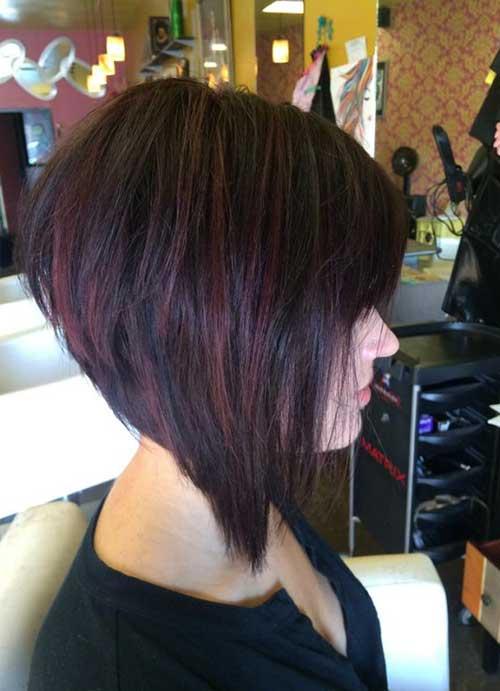 cheveux-foncés-courts-6