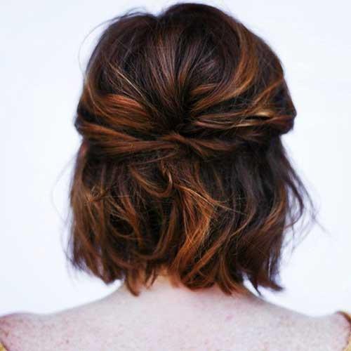 cheveux-foncés-courts-8
