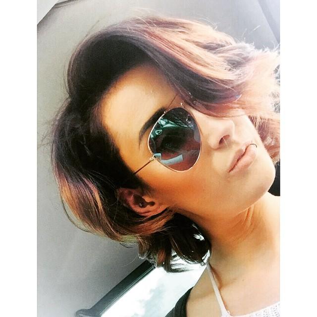 cheveux-mi-long-1