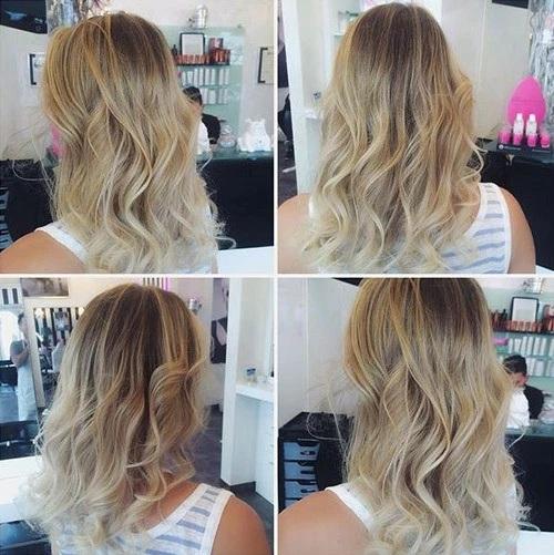 cheveux mi-longs 41