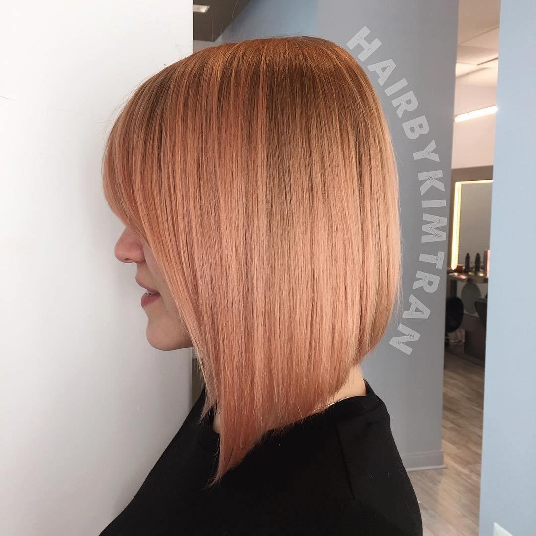 cheveux mi-longs 58