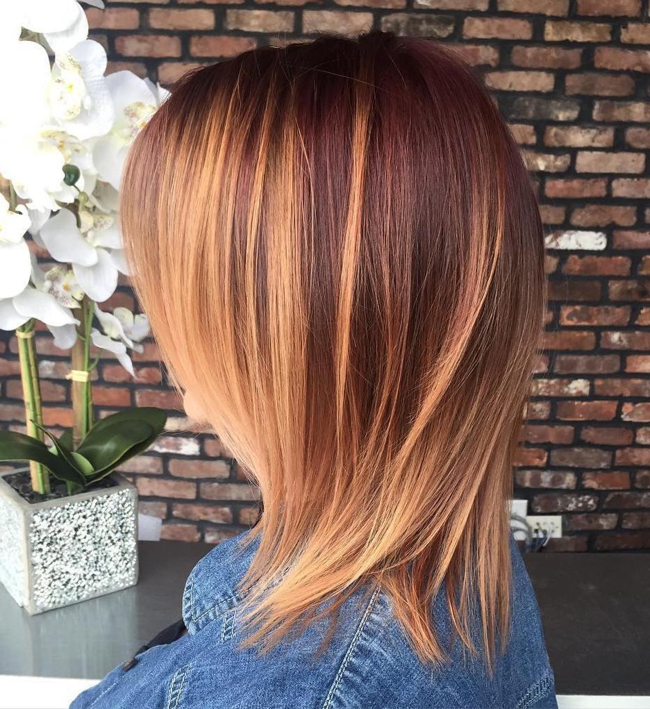 cheveux mi-longs 67