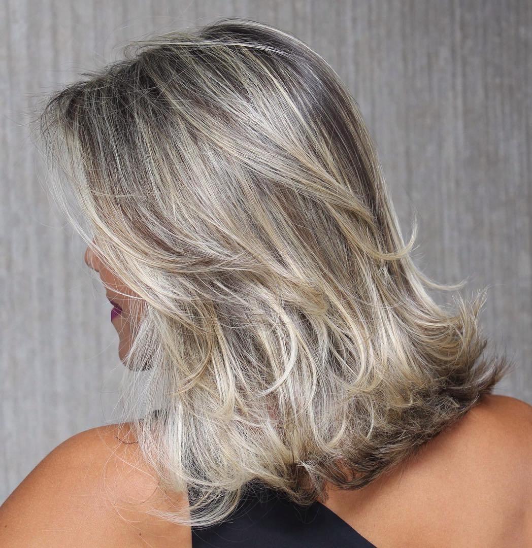 cheveux mi-longs 72