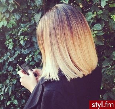 cheveux mini longs 14