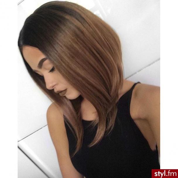 cheveux mini longs 18