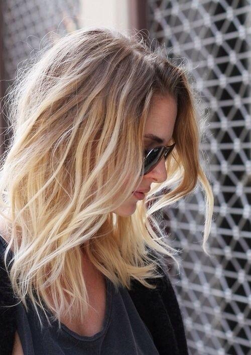coiffures de cheveux mi-longs  10