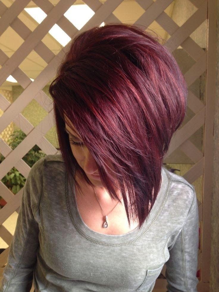 coiffures de cheveux mi-longs  14