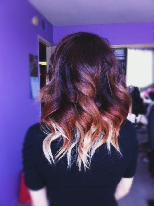 coiffures de cheveux mi-longs  21