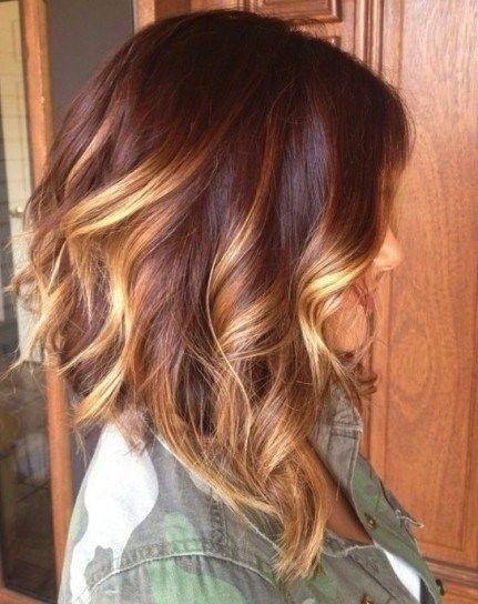 coiffures de cheveux mi-longs  4