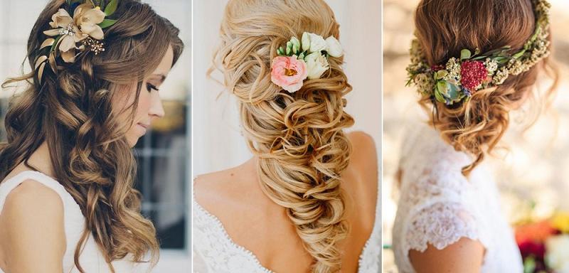 coiffures-de-mariage-1