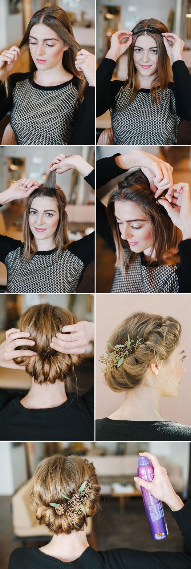 coiffures-de-mariage-11