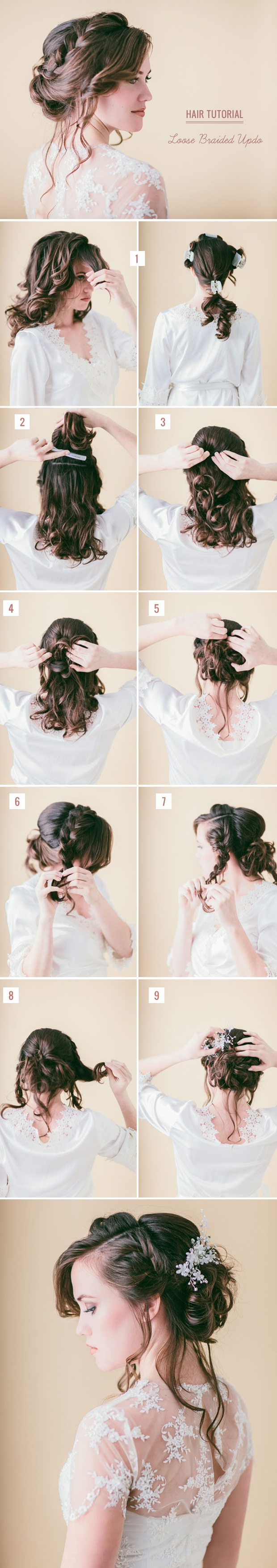 coiffures-de-mariage-2