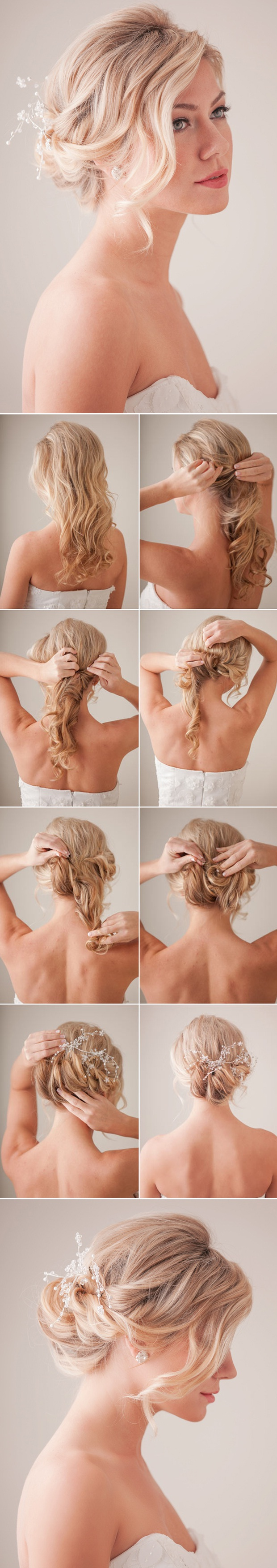 coiffures-de-mariage-5