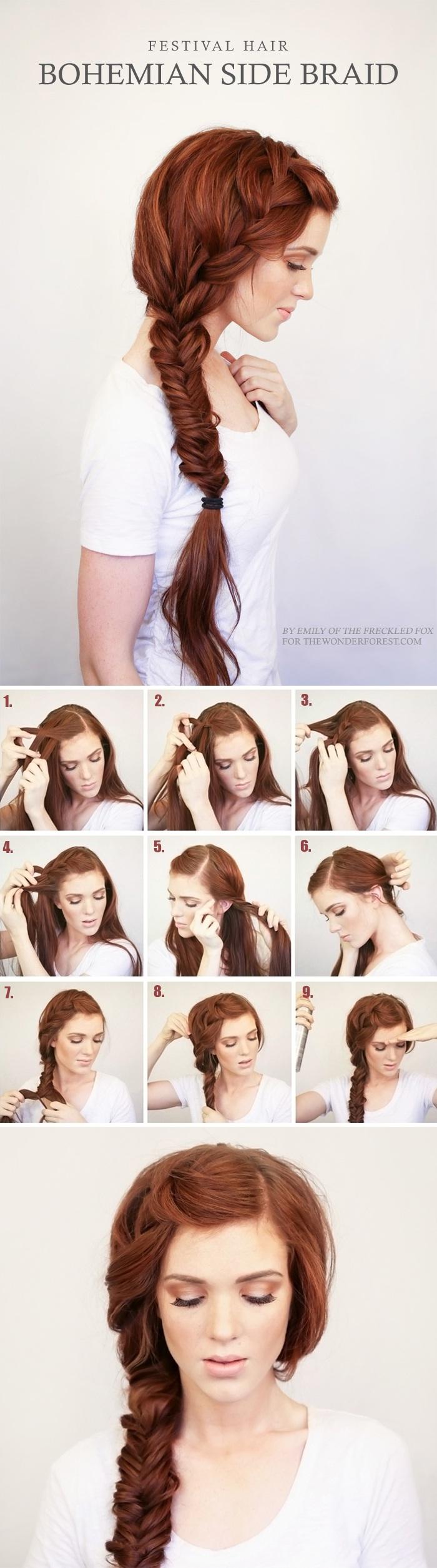 coiffures-de-mariage-7