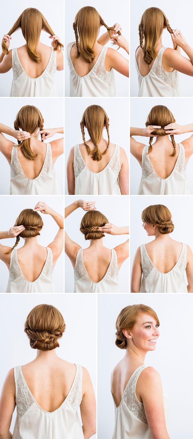 coiffures-de-mariage-9