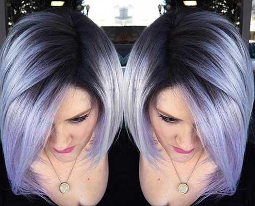 couleur-de-cheveux-11