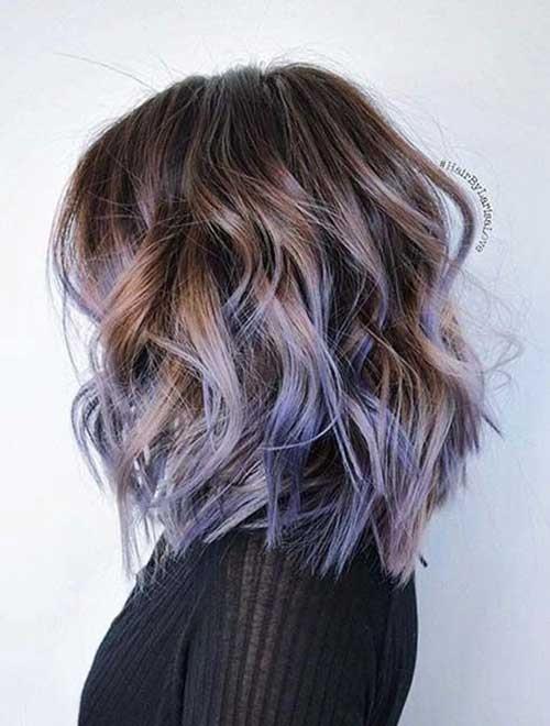 couleur-de-cheveux-13