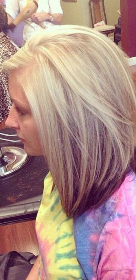 couleur-de cheveux-13
