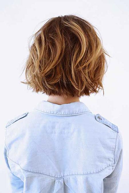 couleur-de cheveux-14