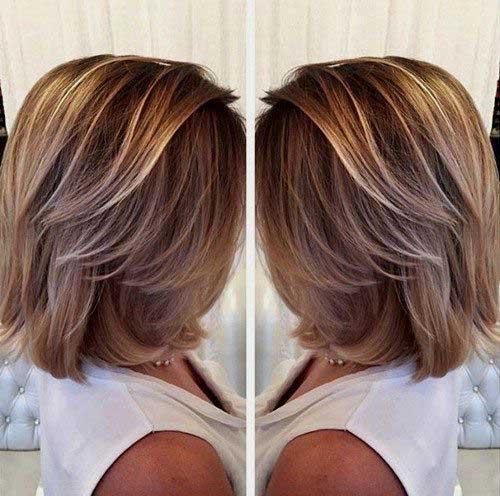 couleur-de-cheveux-14