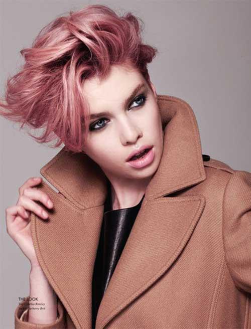 couleur-de-cheveux-15