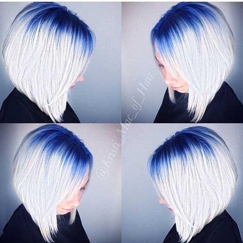 couleur-de-cheveux-17