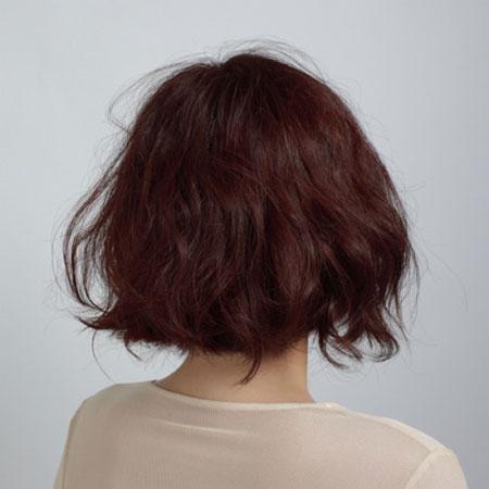 couleur-de cheveux-18