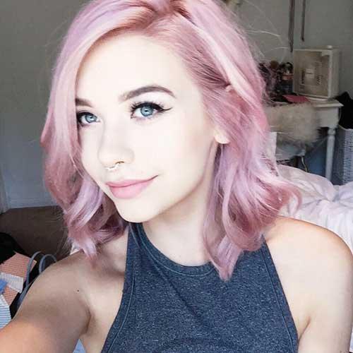 couleur-de-cheveux-2