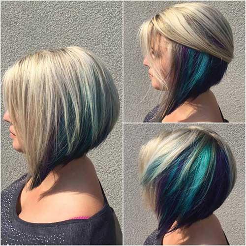 couleur-de-cheveux-22
