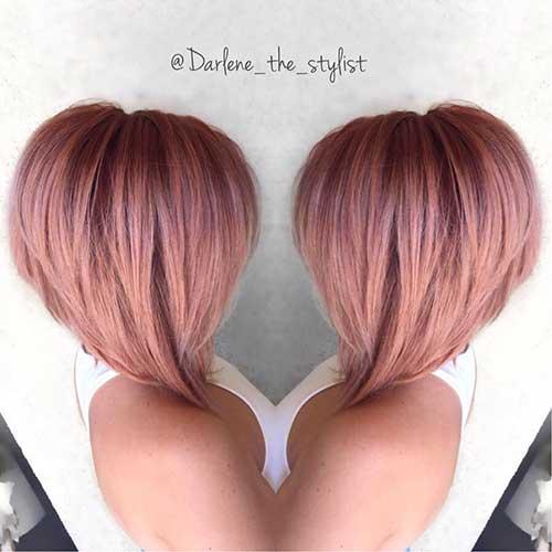 couleur-de-cheveux-23