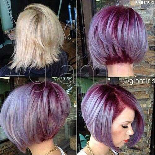 couleur-de-cheveux-24