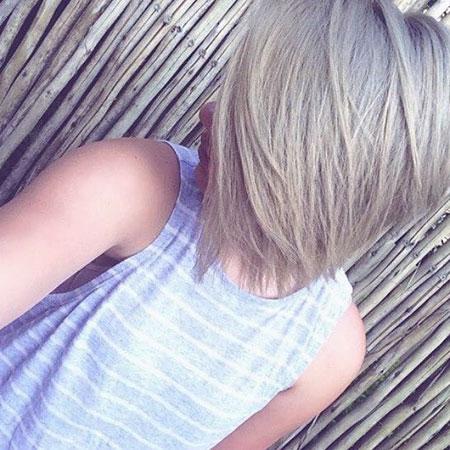couleur-de cheveux-25