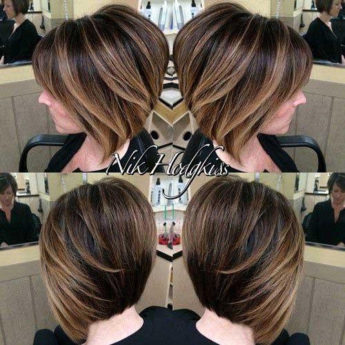 couleur-de-cheveux-25
