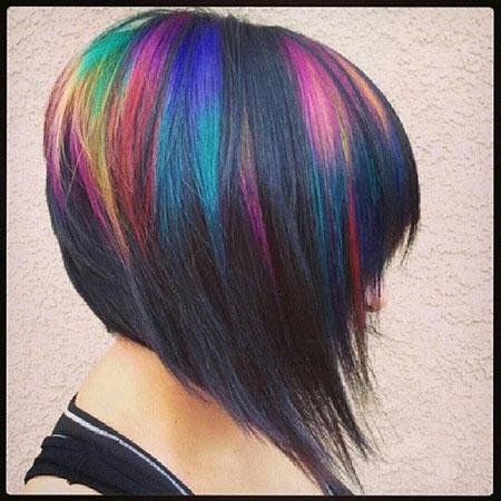 couleur-de cheveux-26