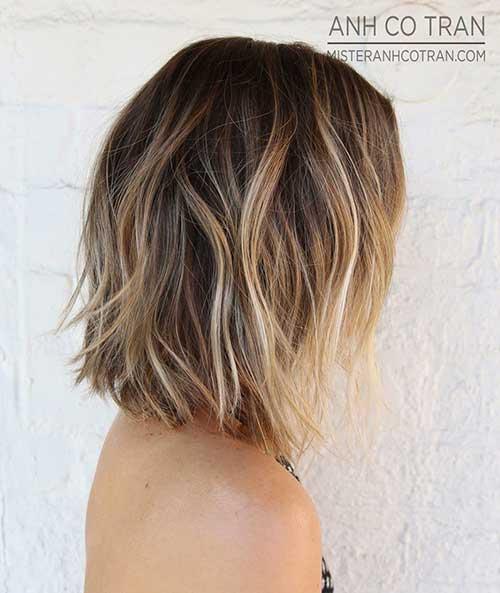 couleur-de-cheveux-26