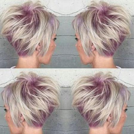 couleur-de cheveux-28