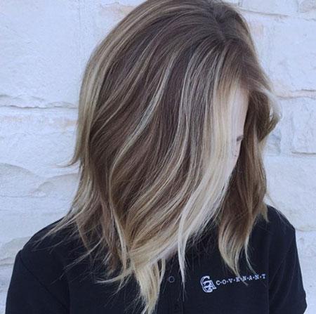 couleur-de cheveux-29