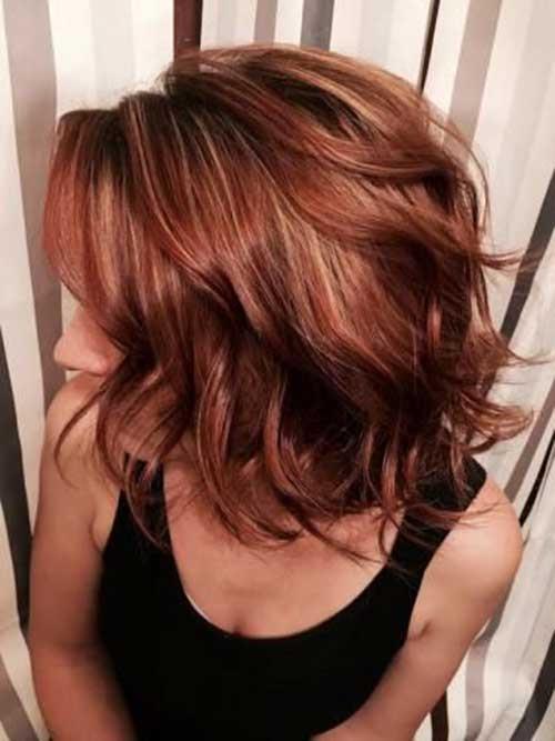 couleur-de-cheveux-3