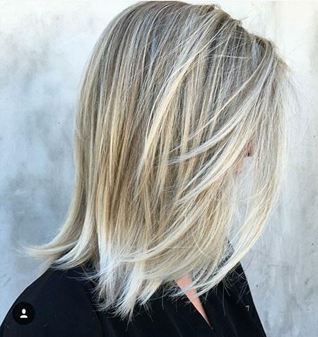 couleur-de cheveux-3