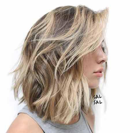 couleur-de cheveux-30