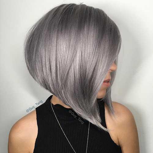 couleur-de-cheveux-4