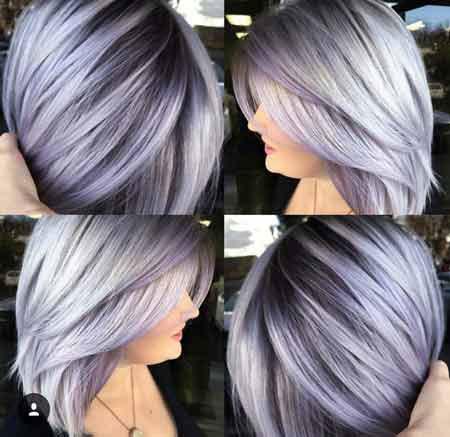 couleur-de cheveux-6