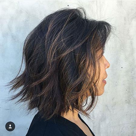 couleur-de cheveux-7