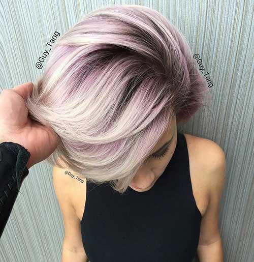 couleur-de-cheveux-7