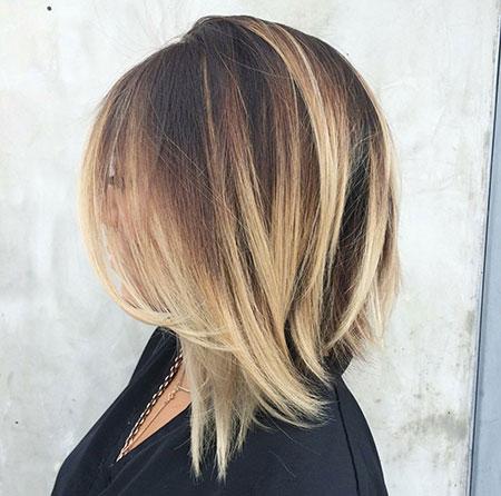 couleur-de cheveux-8