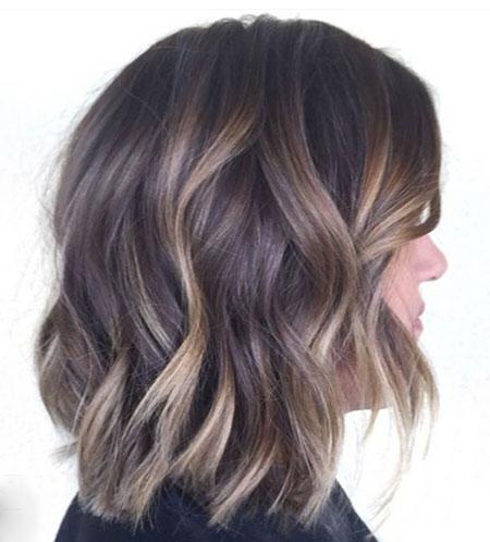 couleur-de cheveux-9