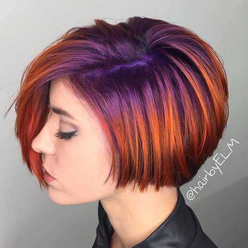 couleur-de-cheveux-9